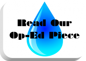 read our op-ed piece button 2