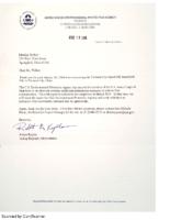 Kaplan Letter 2.19.2016
